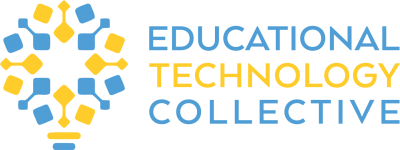 Educational Technology Collective Logo
