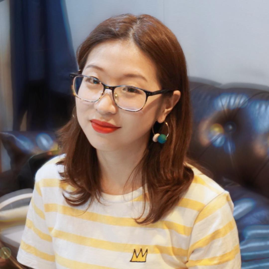 Zihan_Wu_profile_photo